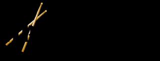 MonProfdeBatterie